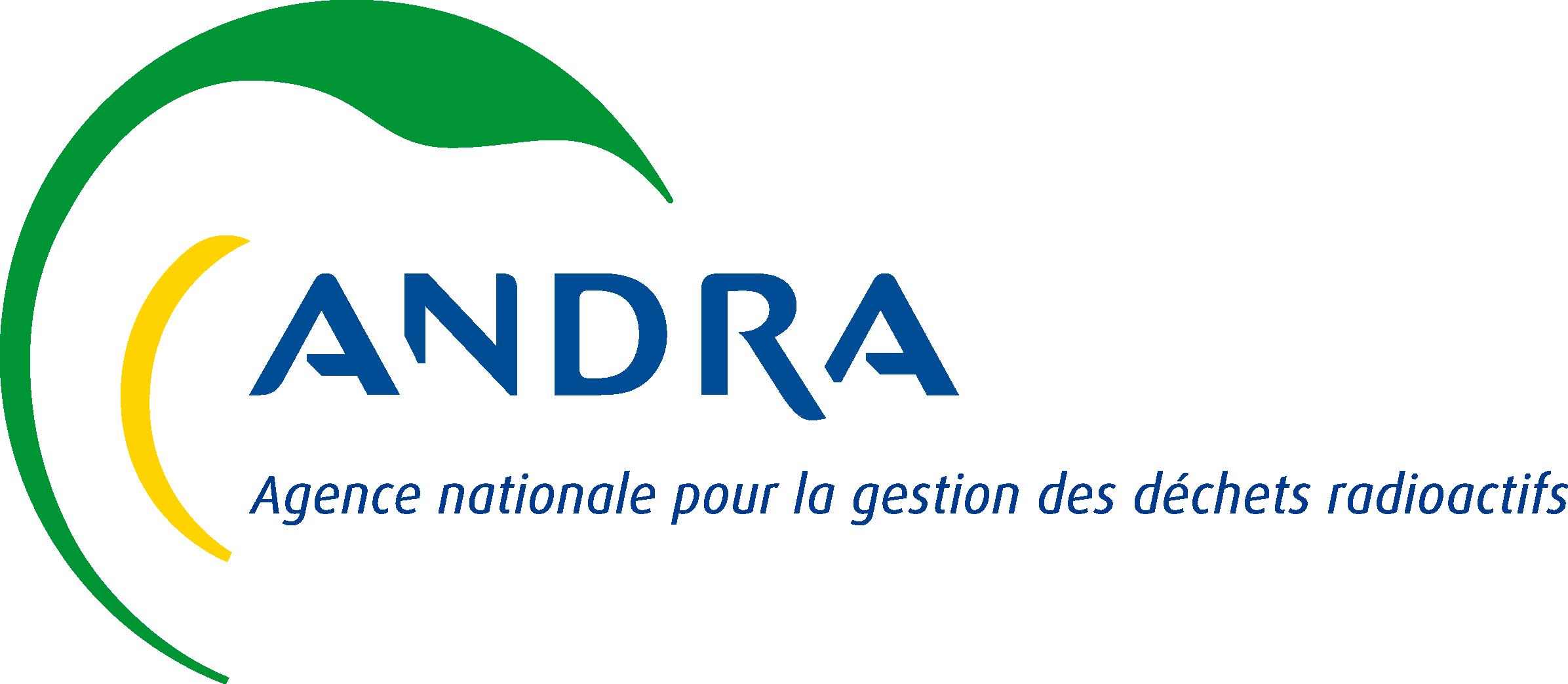 logo_andra